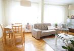 Mieszkanie na sprzedaż, Legnica Piekary, 81 m²