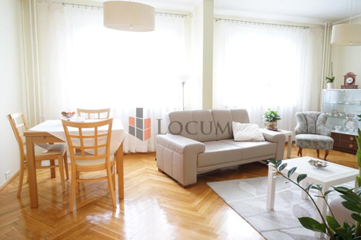 Mieszkanie na sprzedaż, Legnica Piekary, 81 m² | Morizon.pl | 3413