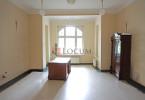 Biuro do wynajęcia, Legnica Tarninów, 35 m²