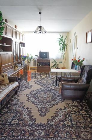 Mieszkanie na sprzedaż, Legnica, 41 m² | Morizon.pl | 6971