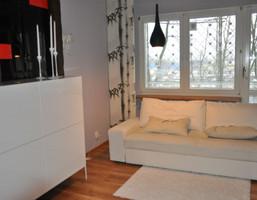 Mieszkanie na sprzedaż, Łódź Widzew, 84 m²
