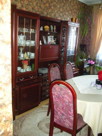 Mieszkanie na sprzedaż, Katowice Śródmieście, 48 m² | Morizon.pl | 0303