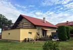 Dom na sprzedaż, Mizerów, 116 m²