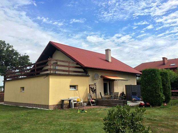 Dom na sprzedaż, Mizerów, 116 m² | Morizon.pl | 7687
