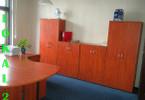 Biuro do wynajęcia, Katowice Śródmieście, 130 m²