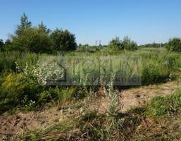 Działka na sprzedaż, Lublin Czechów, 1660 m²