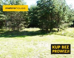 Działka na sprzedaż, Borne Sulinowo, 2473 m²