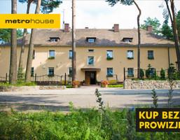 Pensjonat na sprzedaż, Borne Sulinowo, 922 m²
