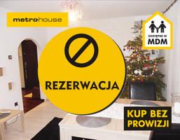 Mieszkanie na sprzedaż, Szczecinek Lwowska, 62 m²