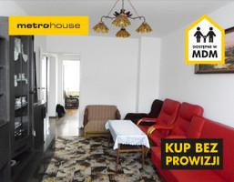 Mieszkanie na sprzedaż, Borne Sulinowo Aleja Niepodległości, 47 m²