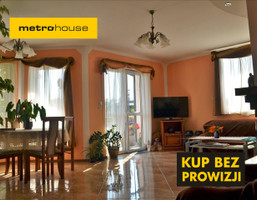 Dom na sprzedaż, Stare Bielice, 140 m²