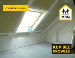 Mieszkanie na sprzedaż, Borne Sulinowo Słowackiego, 44 m²