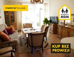 Mieszkanie na sprzedaż, Borne Sulinowo Chopina, 61 m²