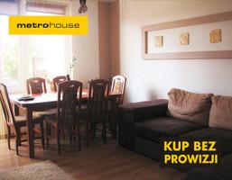 Mieszkanie na sprzedaż, Szczecinek Mariacka, 57 m²