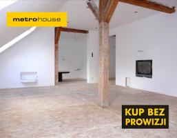 Mieszkanie na sprzedaż, Borne Sulinowo Wyszyńskiego, 107 m²