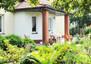 Dom na sprzedaż, Kamienna Góra, 230 m² | Morizon.pl | 5582 nr8