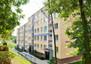 Mieszkanie na sprzedaż, Kamienna Góra Tkaczy Śląskich, 54 m² | Morizon.pl | 6063 nr2