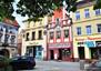 Mieszkanie na sprzedaż, Kamienna Góra Plac Wolności, 56 m² | Morizon.pl | 0903 nr3