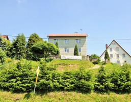 Dom na sprzedaż, Krzeszów, 400 m²