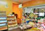 Lokal handlowy do wynajęcia, Stary Zdrój, 260 m² | Morizon.pl | 3834 nr10