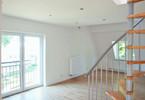 Dom do wynajęcia, Kamienna Góra, 190 m²