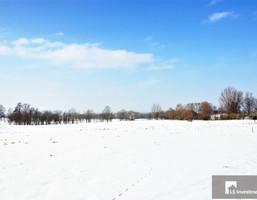 Działka na sprzedaż, Gorzeszów, 27100 m²