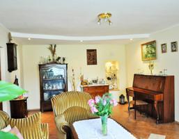 Dom na sprzedaż, Kamienna Góra, 230 m²