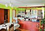 Dom na sprzedaż, Krzeszów, 400 m² | Morizon.pl | 4076 nr12