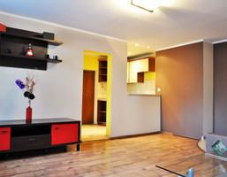 Mieszkanie na sprzedaż, Krzeszów, 40 m²