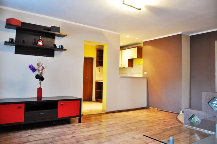 Mieszkanie na sprzedaż, Krzeszów, 40 m² | Morizon.pl | 8348