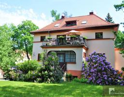 Dom na sprzedaż, Jelenia Góra Śródmieście, 250 m²