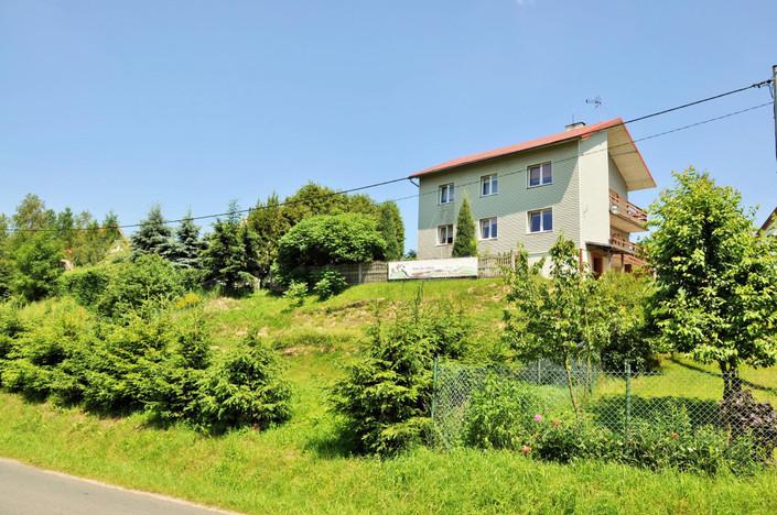 Dom na sprzedaż, Krzeszów, 400 m² | Morizon.pl | 4076