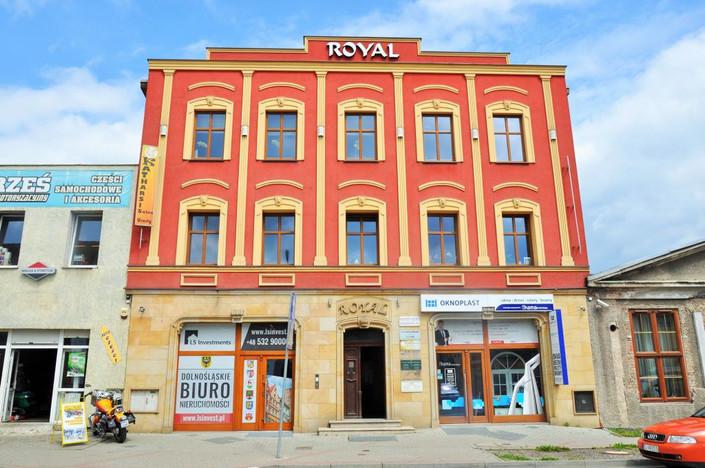 Biuro do wynajęcia, Kamienna Góra Spacerowa, 22 m²   Morizon.pl   1803