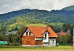 Dom na sprzedaż, Pisarzowice, 124 m²