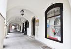 Lokal handlowy do wynajęcia, Kamienna Góra Plac Wolności, 76 m²