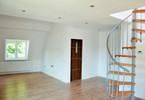 Mieszkanie do wynajęcia, Kamienna Góra Spacerowa, 80 m²