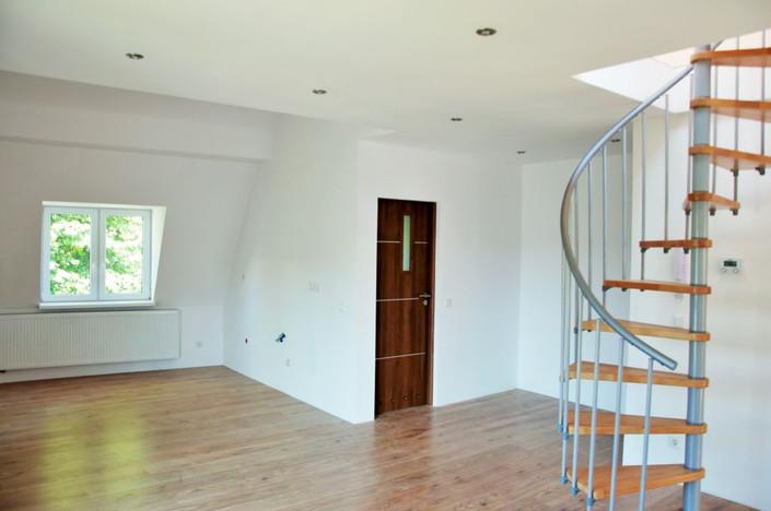 Mieszkanie do wynajęcia, Kamienna Góra Spacerowa, 80 m² | Morizon.pl | 3401