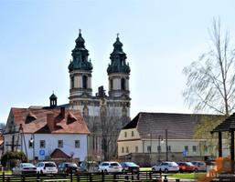 Działka na sprzedaż, Krzeszów, 23500 m²