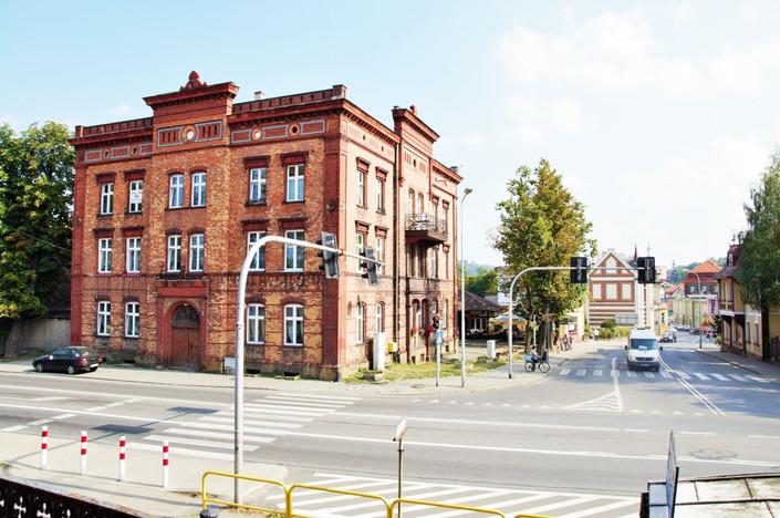Mieszkanie na sprzedaż, Kamienna Góra, 78 m²   Morizon.pl   7735
