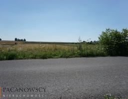 Działka na sprzedaż, Cianowice Duże, 14384 m²