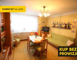 Kawalerka na sprzedaż, Łódź Stare Polesie, 34 m²