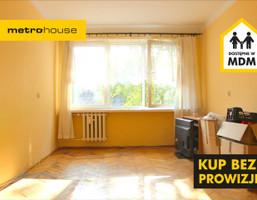 Mieszkanie na sprzedaż, Pabianice Cicha, 37 m²