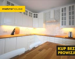 Dom na sprzedaż, Czyżemin, 192 m²