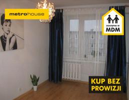 Mieszkanie na sprzedaż, Pabianice Nawrockiego, 73 m²