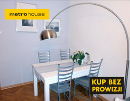 Mieszkanie na sprzedaż, Łódź Bałuty, 57 m²