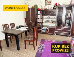 Dom na sprzedaż, Wola Zaradzyńska, 61 m²