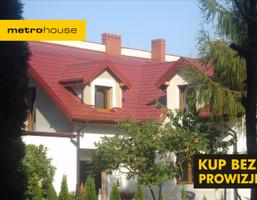 Dom na sprzedaż, Dłutów, 300 m²