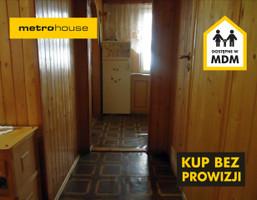 Mieszkanie na sprzedaż, Pabianice Skargi, 61 m²