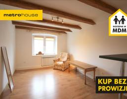 Mieszkanie na sprzedaż, Pabianice Skłodowskiej-Curie, 43 m²