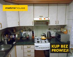 Mieszkanie na sprzedaż, Pabianice Świętokrzyska, 78 m²
